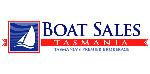 Boat-Sales-Tasmania