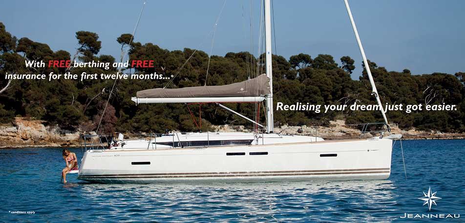 Jeanneau-sail-special-JA-home