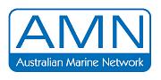 Australian Marine Network