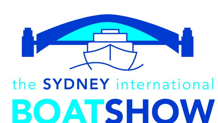 Tickets on sale now for Sydney International Boat Show