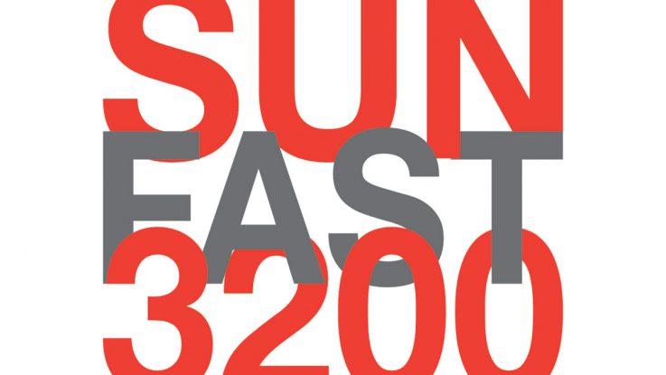 Sun Fast 3200 - JOG Cowes-Cherbourg-Cowes Race Report