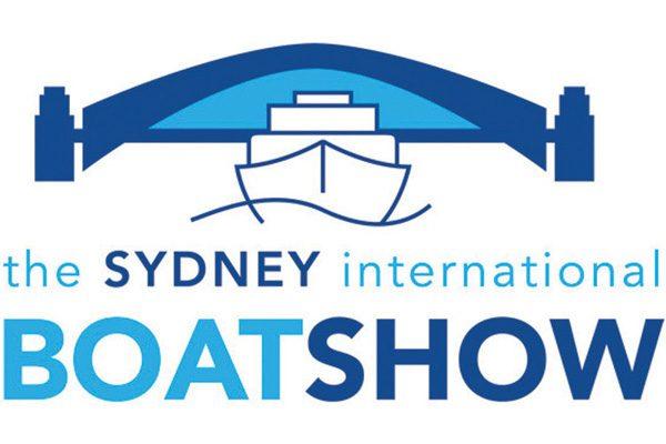 Jeanneau sail Premieres at Sydney International Boat Show 2013