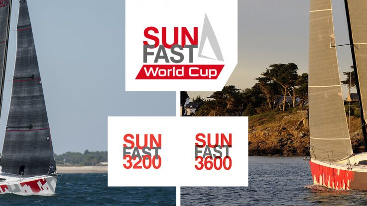 Registration for the first Sun Fast World Cup is now open!